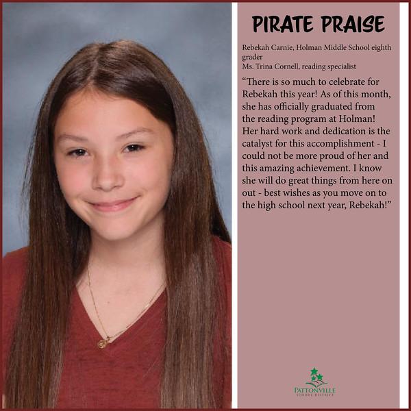 Pirate Praise Carnie.jpg