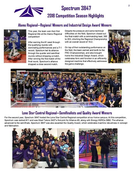 Spectrum Magazine 2018-season insert pg 2.jpg