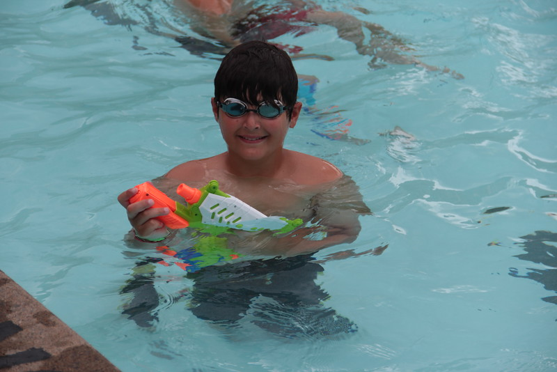 kars4kids_thezone_camp_2015_boys_boy's_division_swimming_pool_ (9).JPG