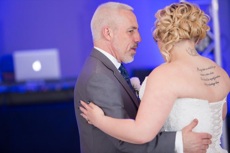 Diaz Wedding-2970.jpg