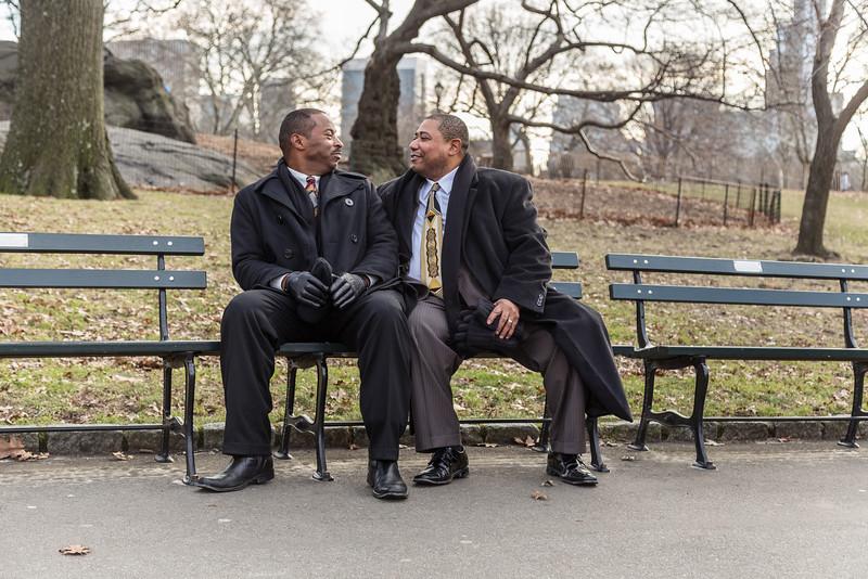 Paul & Greg - Wedding-101.jpg