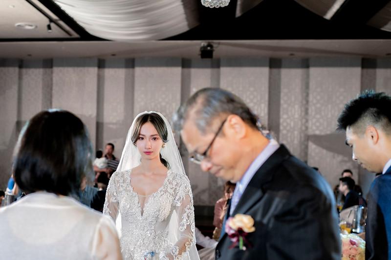 WeddingDay_明盛&胤慈_平鎮阿沐Amour-606.JPG