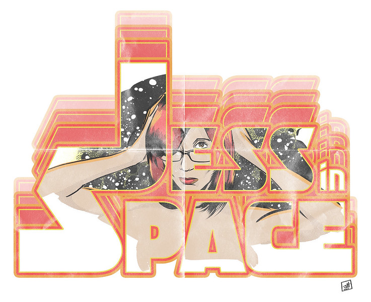 Jess_in_Space_New_Logo_2.jpg