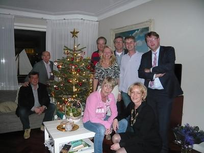 2011-12-14 kerstborrel P2