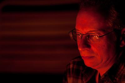 2011.08.13.Howard