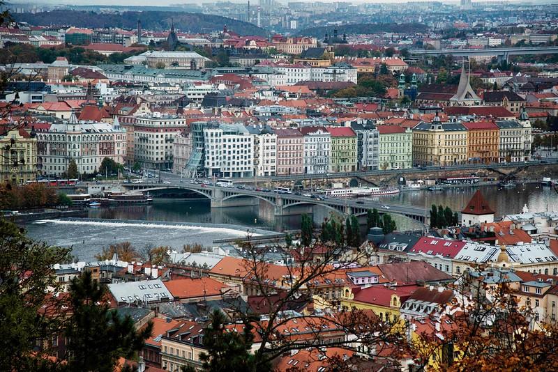 13-09Fall-Prague-82-Edit-2.jpg