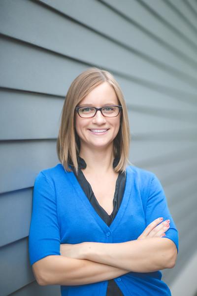 Emily HS (1 of 1)-108.jpg