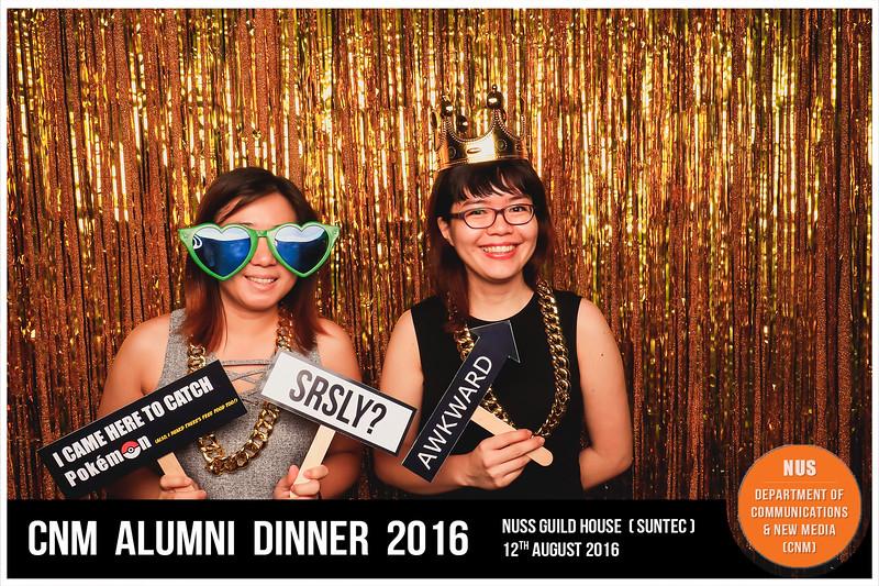 [SRSLYPhotobooth] 2016.08.12 - CNM Alumni Dinner (wb) - (9 of 142).jpg