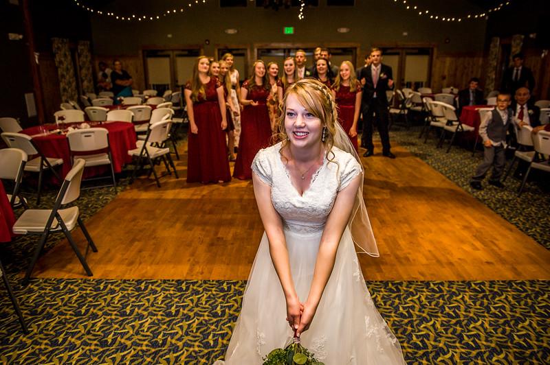 Corinne Howlett Wedding Photo-762.jpg