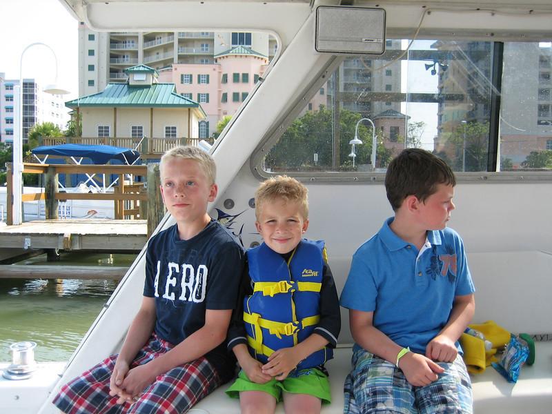 Florida-Mckenna 003.jpg