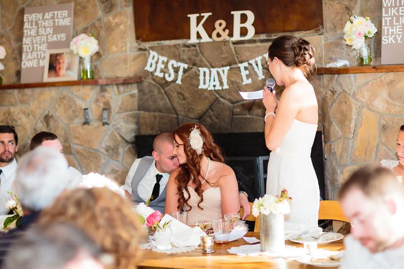 Bend OR Wedding Photographer (55).jpg