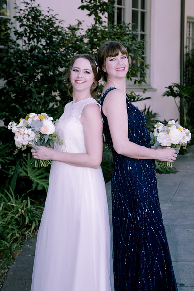 Katie+Eric_Wedding_451.jpg