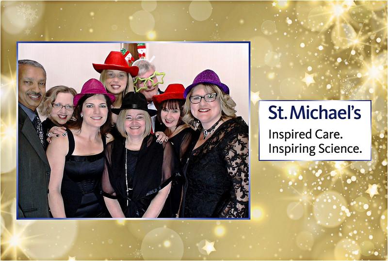16-12-10_FM_St Michaels_0050.jpg
