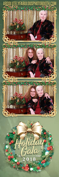 Absolutely Fabulous Photo Booth - (203) 912-5230 -181207_182959.jpg