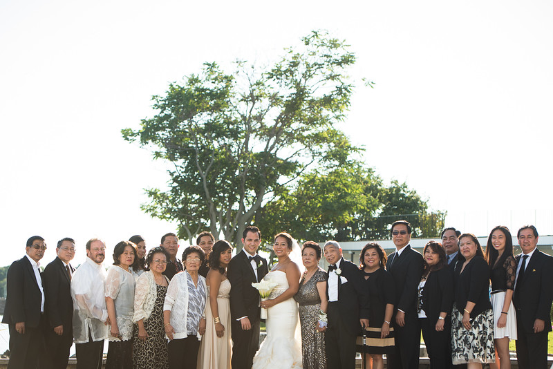 GroupPhotos081.jpg