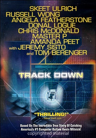 Track Down (2000)