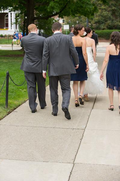 bap_schwarb-wedding_20140906115522_D3S0183