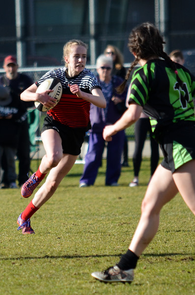 Senior Girls Rugby - 2018 (29 of 40).jpg