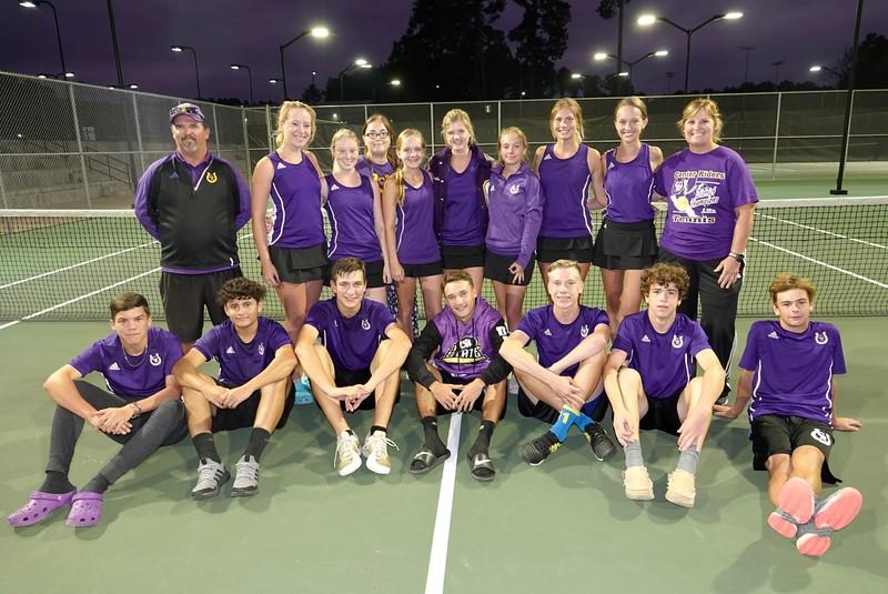 CHS tennis team 2019.jpeg