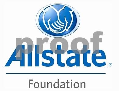 allstate-east-texas-crisis-center-partner-for-supply-drive