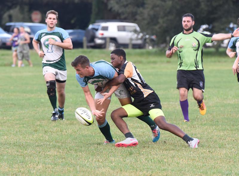 Tulane Rugby 2016 145.JPG