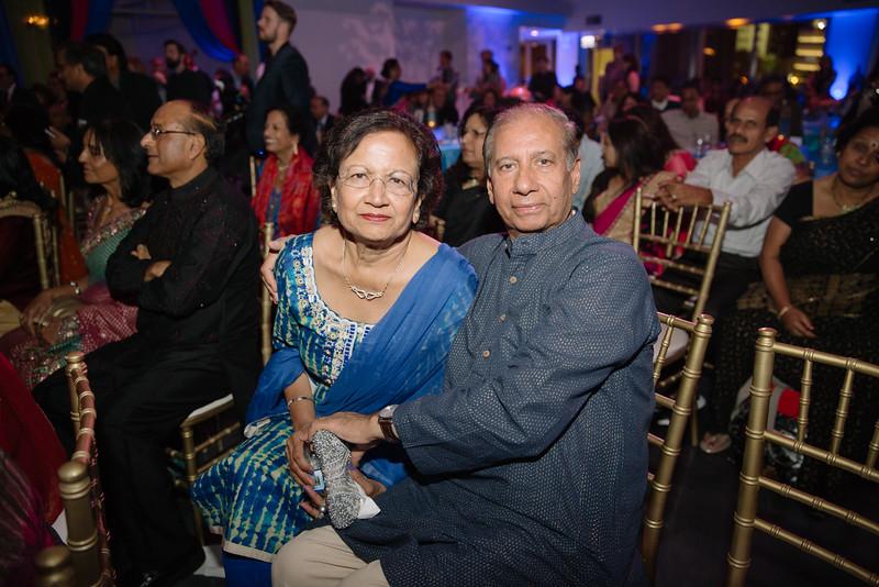 LeCapeWeddings_Shilpa_and_Ashok_2-227.jpg