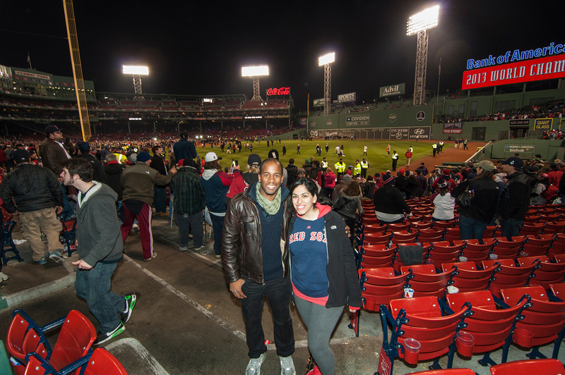 REDSOX2013WorldSeriesChamps039.JPG