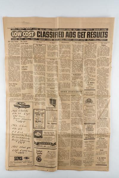 1968 Time Capsule 2020-168.jpg