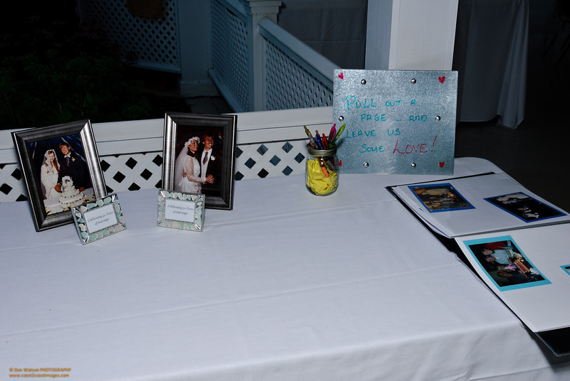 20110730_Amber and Tommie's Wedding Reception_drw_078.jpg