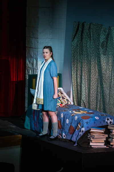 Matilda - Chap Theater 2020-640.jpg