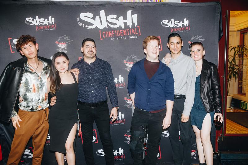 01-20-2020 Sushi Confidential Appreciation Party-149_HI.jpg