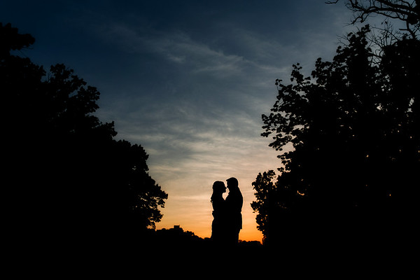 Teresa & Steve's Wedding