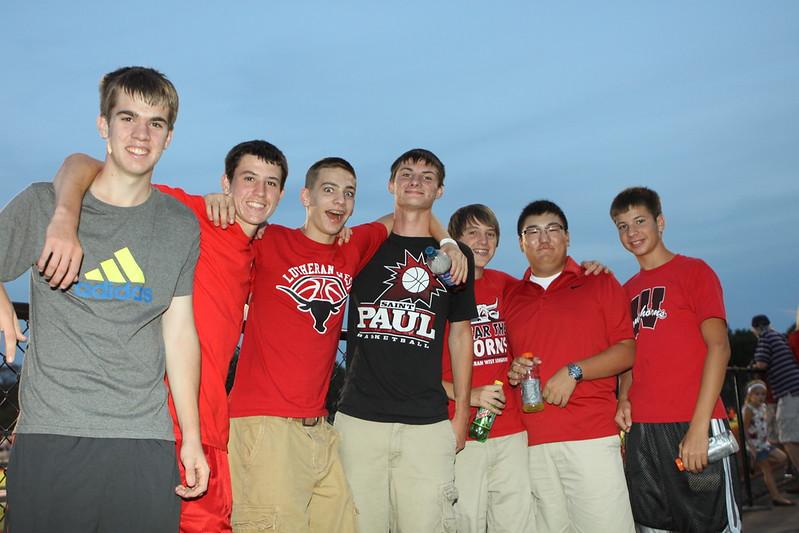 Lutheran-West-vs-Hawken-at-Alumni-Field-Artificial-Turf-1st-2012-08-31-158.JPG