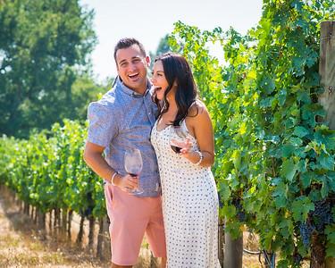 Sean S-Truchard winery