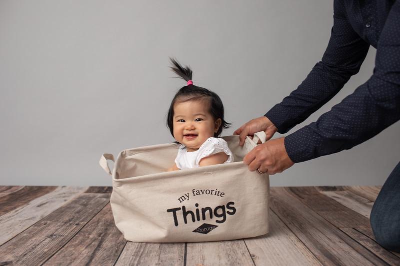 Baby Kayli-32.jpg