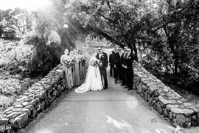 Wedding (90 of 192).jpg