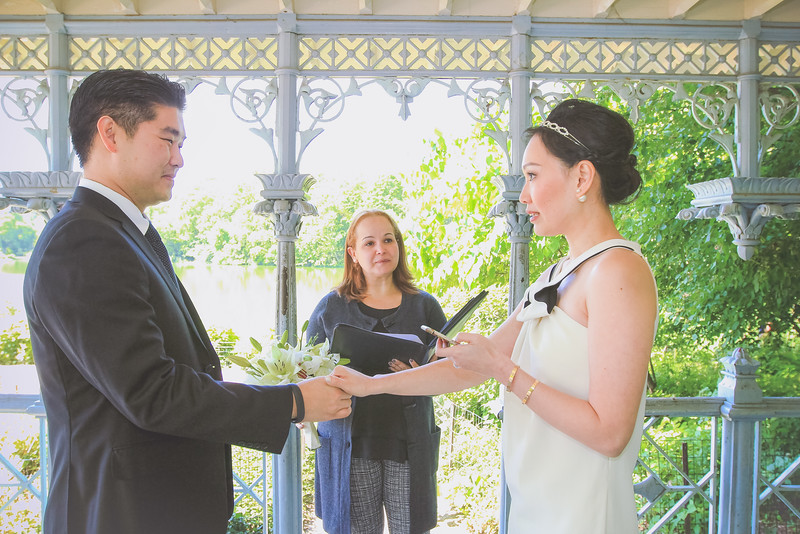 Yeane & Darwin - Central Park Wedding-81.jpg