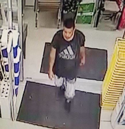 robbery-br-091119