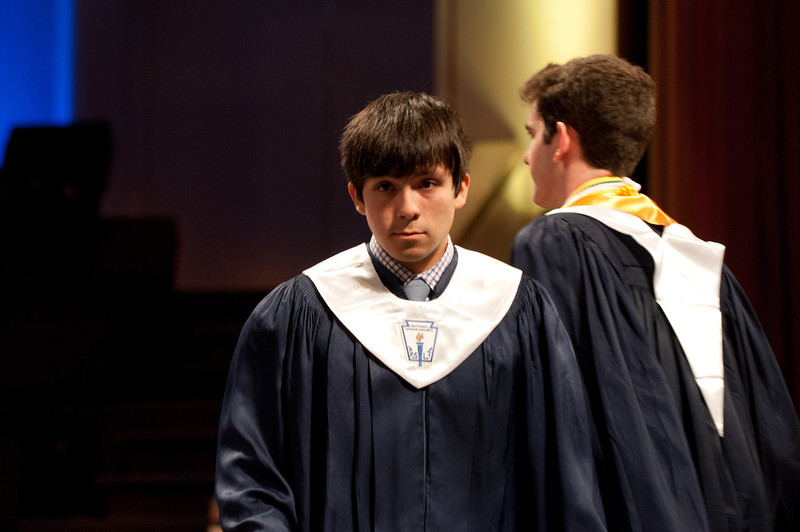 2013 Shiloh Graduation (133 of 232).jpg