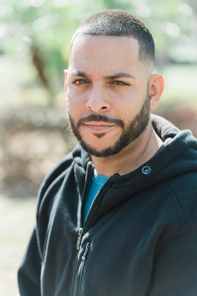 ELP0222 Eduardo Deschamps actor 40.jpg