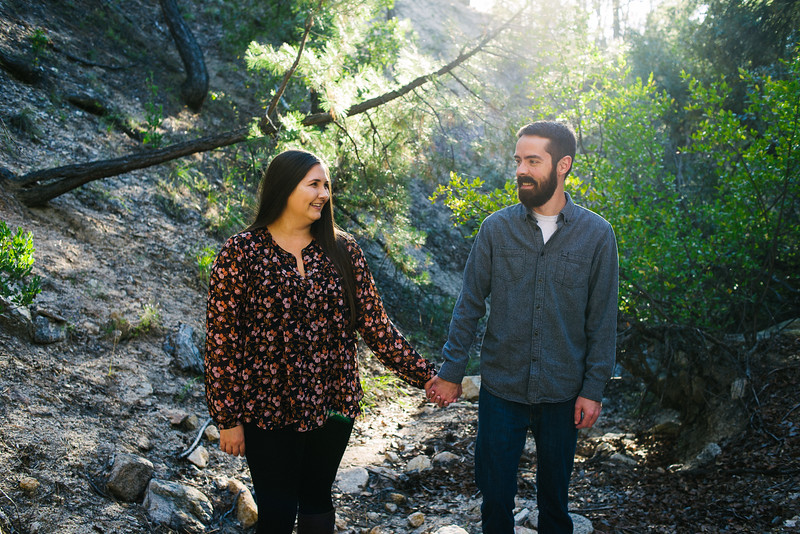 Sarah&Ezra-3910.jpg
