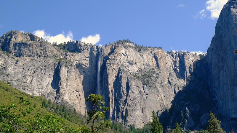 California Day 7 Yosemite 06-01-2017 128.JPG