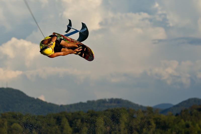 20110812_GA_Mountain_1689.jpg
