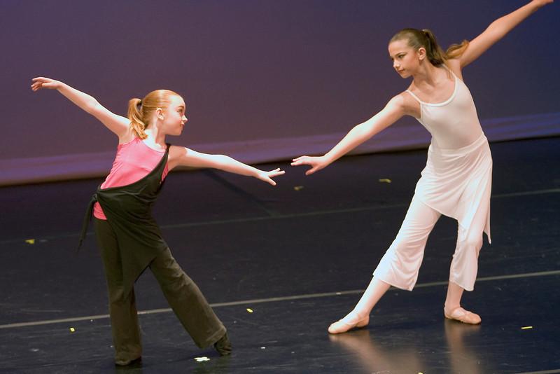 dance_05-22-10_0099.jpg