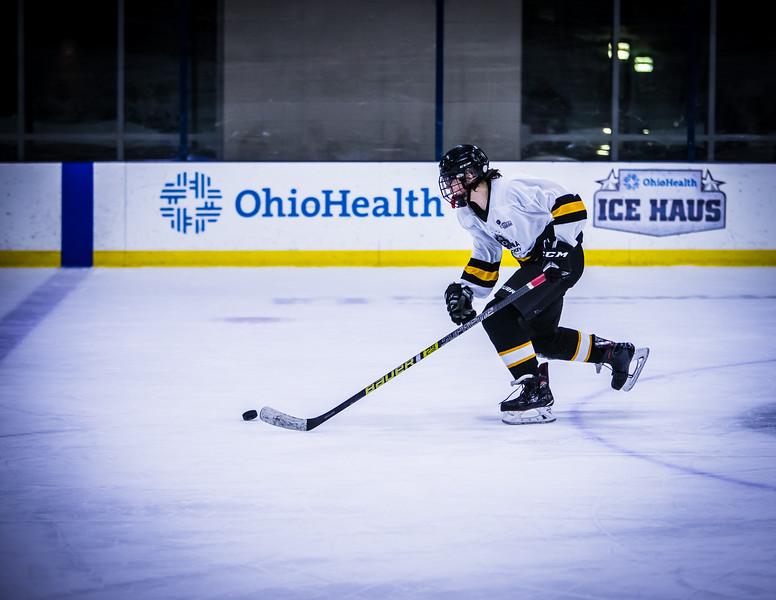Bruins-151.jpg