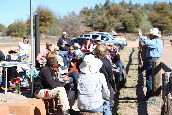 Wilder-Patterson Ranch ETS 4-23-16