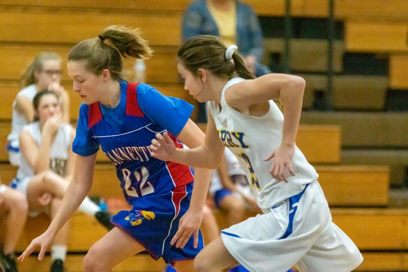 11.15 Brooke Wieland Jhawk Basketball (11 of 279).jpg