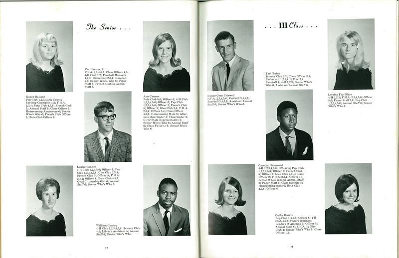 1970-0010.jpg