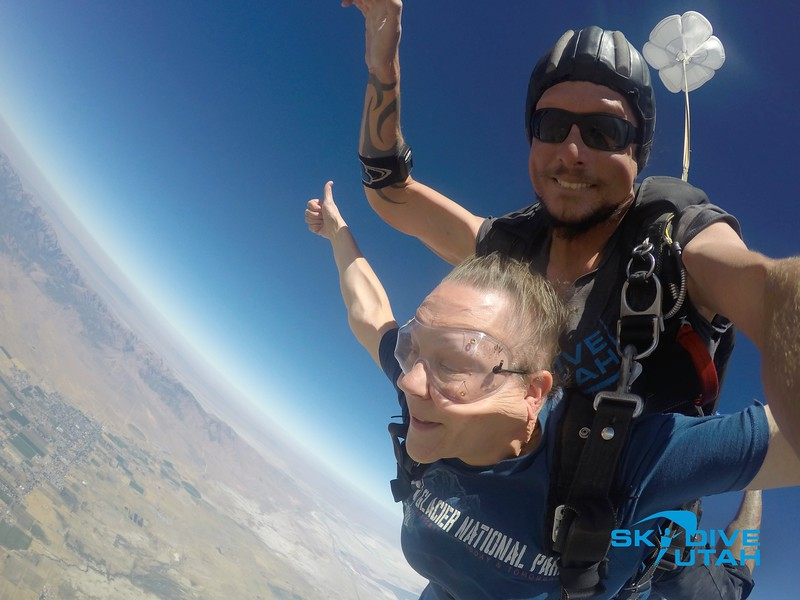 Lisa Ferguson at Skydive Utah - 32.jpg