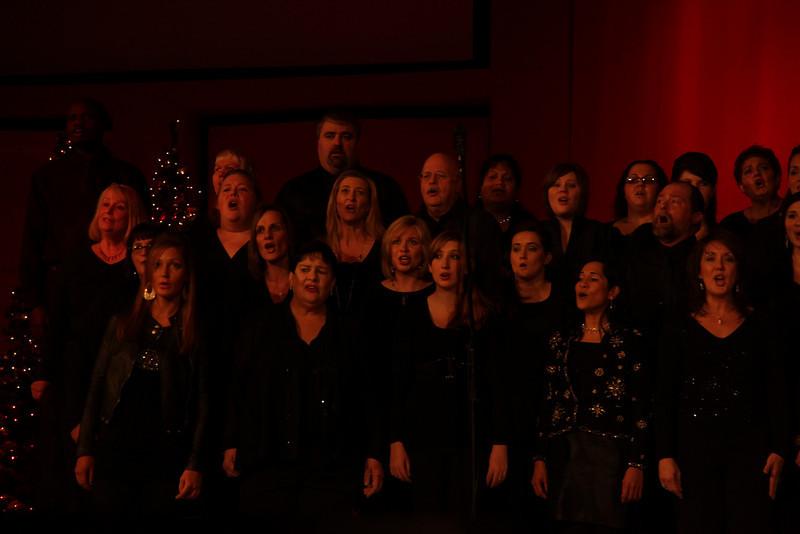BCA Christmas 09 440.jpg